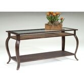 Jackson Occasional Console Table