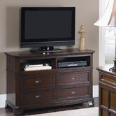 "Remington Junior Executive 46"" TV Stand"