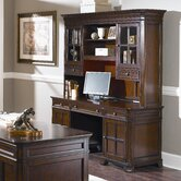 Remington Junior Executive Credenza Base