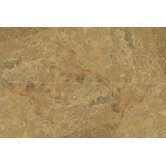 Quadra Natural Stone 8mm Sandy Beige Tiles