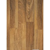 Classic 8mm Chestnut Double Plank