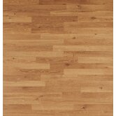 QS 700 7mm Laminate in Tanned Oak