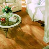 "Jacks Creek 5"" Solid Red Oak in Natural"