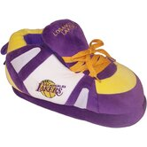 NBA Boot Slipper