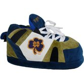 NCAA Boot Slipper