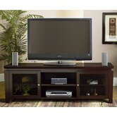 Tribeca 70&quot; TV Stand