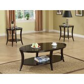 Welton USA Coffee Table Sets