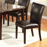 Welton USA Dining Chairs