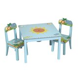 Guidecraft Kids Tables