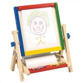 Guidecraft Easels