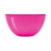 28cm Love Bowl XXL in Azalee
