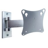 "Pivot Wall Mount Bracket for 10"" - 26"" LCD's"