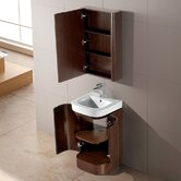 "20"" Calantha Single Bathroom Vanity"