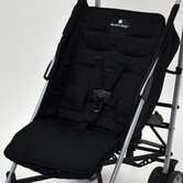 Stroller Seat Lining