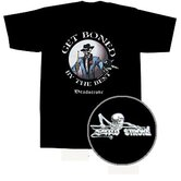 Get Boned T-Shirt