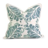 IK Namid Cotton/Linen Pillow