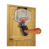 Shoot Again Basketball Set