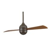 Ceiling Fans by Fanimation
