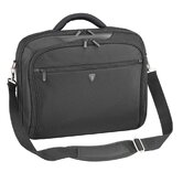 15.6&quot; Impulse Top Pac Computer Briefcase
