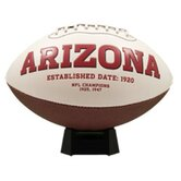 NFL Signature Series Full Size Ball Figurine