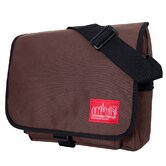 Cornell Messenger Bag