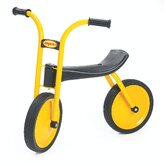 MyRider Balance Bike