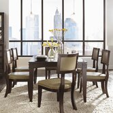 Roxbury 7 Piece Dining Set