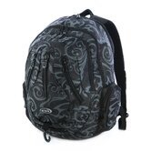 Elite 19&quot; Backpack with Laptop Sleeve