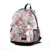 Bravo 17.5&quot; Backpack
