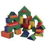 ECR4kids Blocks