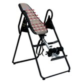 IFT2000 Infrared Therapy Inversion Table