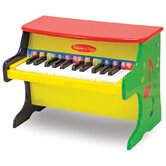 Melissa and Doug Music