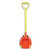 Clicker Crab Shovel