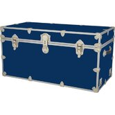 Artisans Domestic Toy Box