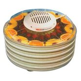 400W Food Dehydrator