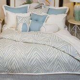 Captiva Island Bedding Collection