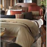 Bob Timerlake High Country Bedding Collection