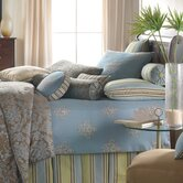 Persephone Bedding Collection