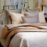 Sausalito Bedding Collection