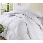 Duvet Polyfill