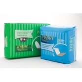 Premium Absorbent Liners (Case of 250)