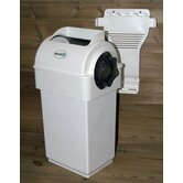 Mr. Eco .4 Cu. Ft. Kitchen Compost Collector
