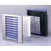 Air Purifier Replacement Filter Set
