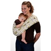 RAdjustable Pouch Designs Baby Carrier Sling