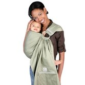 Cotton Baby Carrier Sling