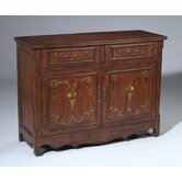 Sideboard