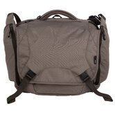 "Medium Velo 15"" Laptop Shoulder Bag"