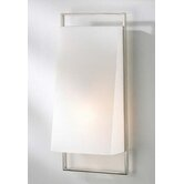 Sor ADA Wall Lamp
