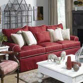 Picardy Sofa