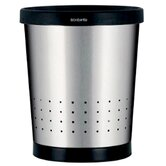 372 oz. Conical Paper Bin